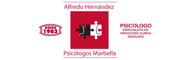 PSICOLOGOS MARBELLA